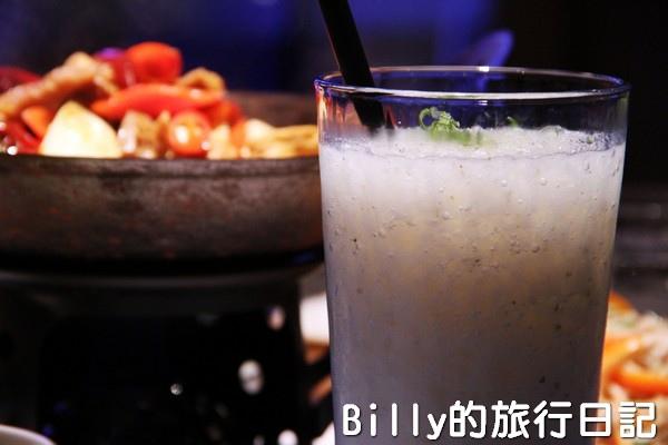 【1010湘】基隆店026.jpg