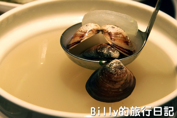 【1010湘】基隆店022.jpg