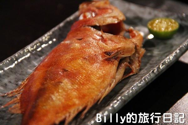 民生酒場012.jpg