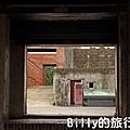 高雄旗津-旗後砲台006.jpg