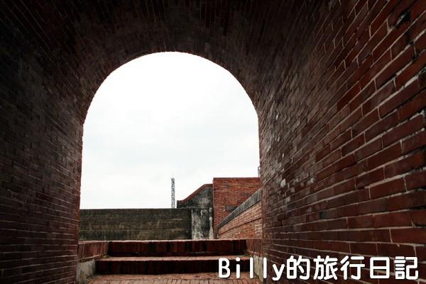 高雄旗津-旗後砲台010.jpg