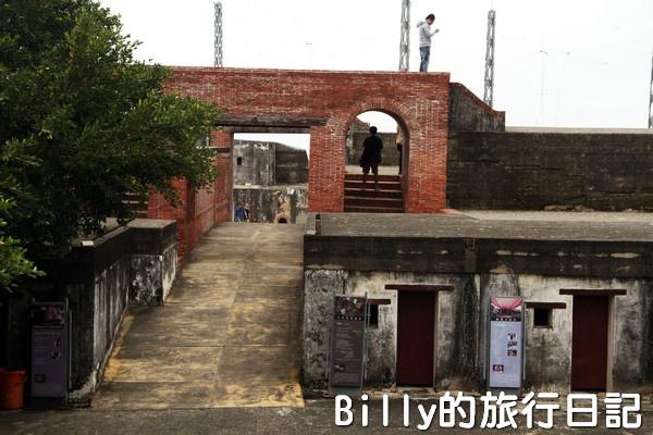 高雄旗津-旗後砲台012.jpg