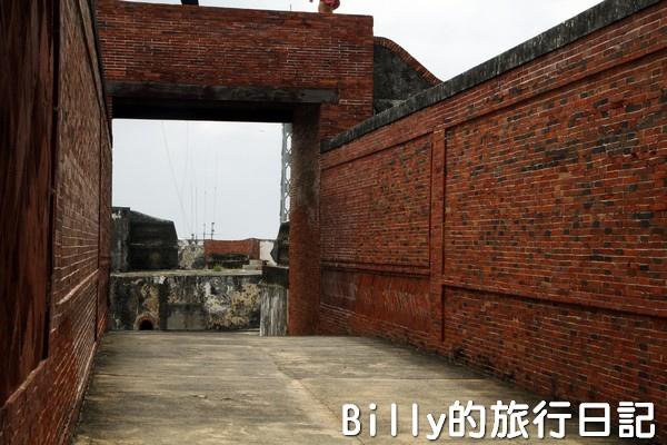 高雄旗津-旗後砲台022.jpg
