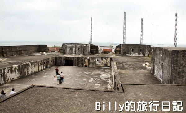 高雄旗津-旗後砲台026.jpg