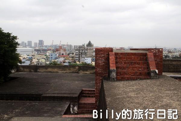 高雄旗津-旗後砲台028.jpg