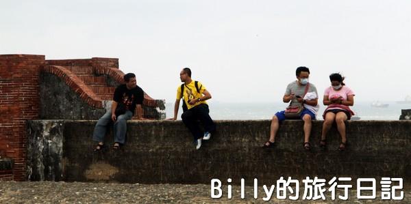 高雄旗津-旗後砲台027.jpg