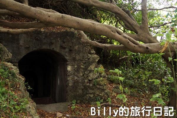 高雄旗津-旗後砲台031.jpg