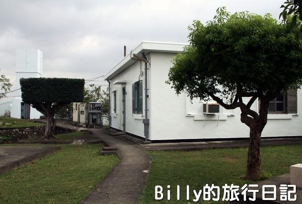 高雄旗津-旗後燈塔(高雄燈塔)003.jpg