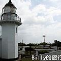 高雄旗津-旗後燈塔(高雄燈塔)012.jpg