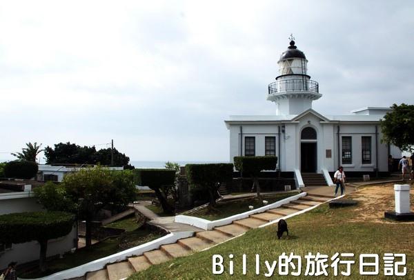 高雄旗津-旗後燈塔(高雄燈塔)016.jpg