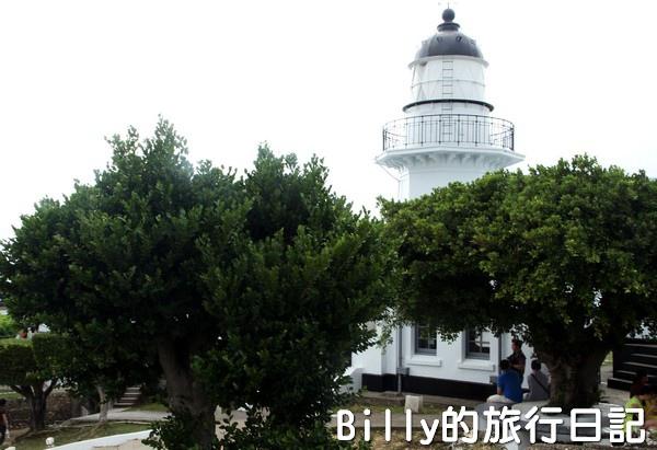 高雄旗津-旗後燈塔(高雄燈塔)030.jpg