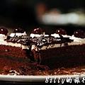 饗食天堂-台北京站店032.jpg