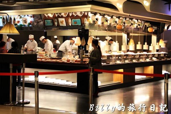 饗食天堂-台北京站店004.jpg
