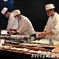饗食天堂-台北京站店005.jpg