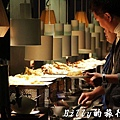 饗食天堂-台北京站店006.jpg
