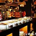 饗食天堂-台北京站店008.jpg