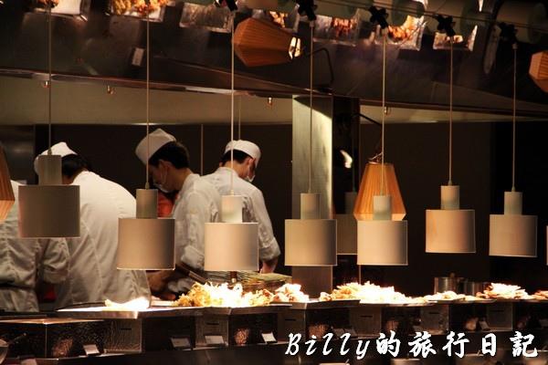 饗食天堂-台北京站店007.jpg