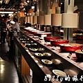 饗食天堂-台北京站店009.jpg