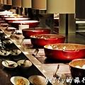 饗食天堂-台北京站店010.jpg