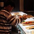 饗食天堂-台北京站店012.jpg