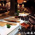 饗食天堂-台北京站店013.jpg