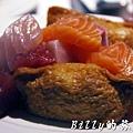 饗食天堂-台北京站店014.jpg