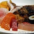 饗食天堂-台北京站店015.jpg