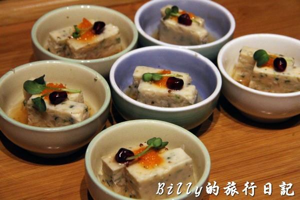 饗食天堂-台北京站店016.jpg