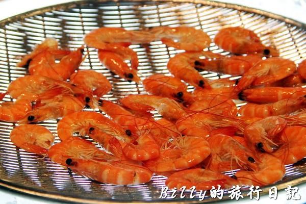 饗食天堂-台北京站店017.jpg