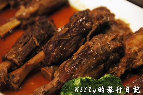 饗食天堂-台北京站店018.jpg