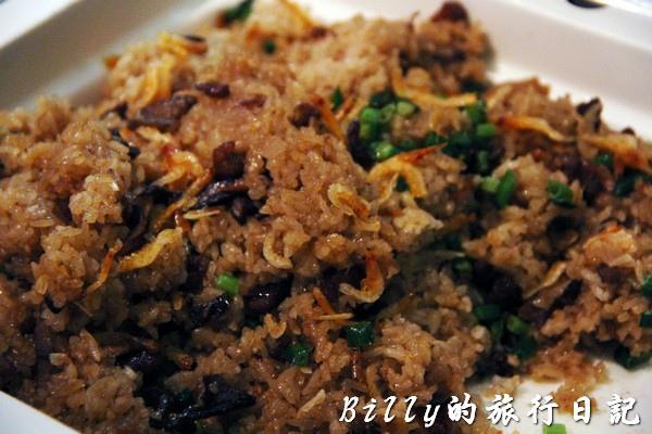 饗食天堂-台北京站店019.jpg
