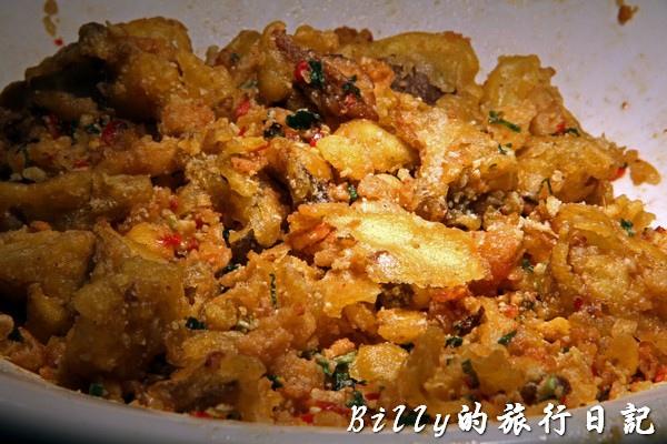 饗食天堂-台北京站店022.jpg
