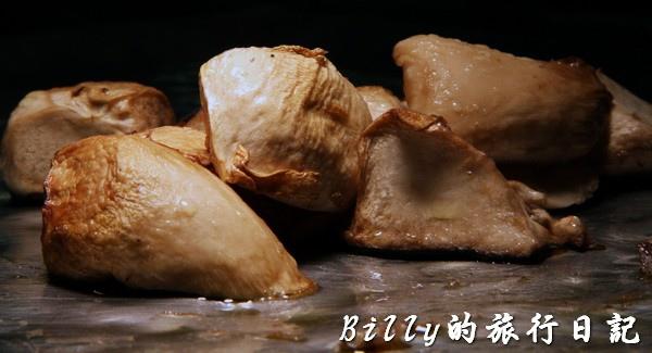 饗食天堂-台北京站店023.jpg
