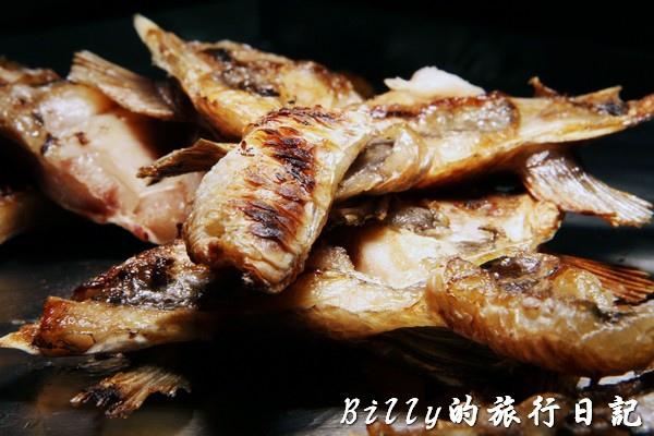 饗食天堂-台北京站店024.jpg