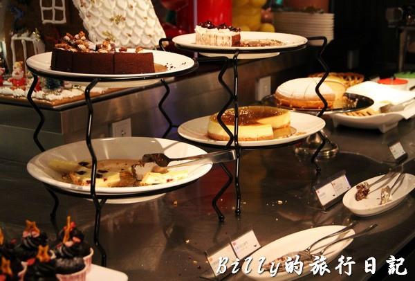 饗食天堂-台北京站店029.jpg
