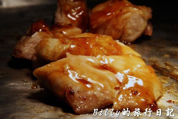 饗食天堂-台北京站店026.jpg