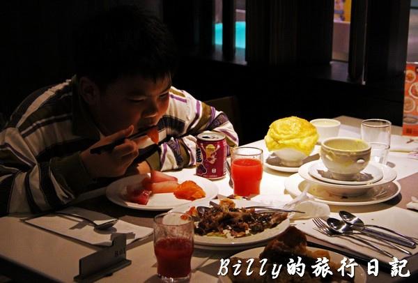 饗食天堂-台北京站店027.jpg