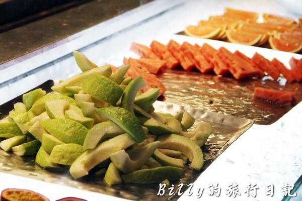 饗食天堂-台北京站店028.jpg
