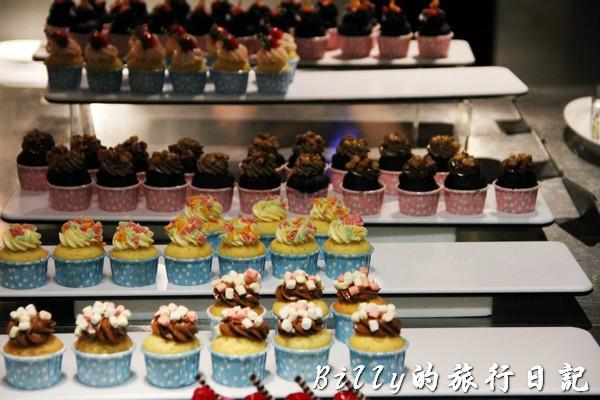 饗食天堂-台北京站店030.jpg