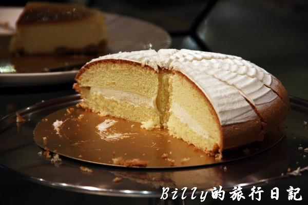 饗食天堂-台北京站店031.jpg