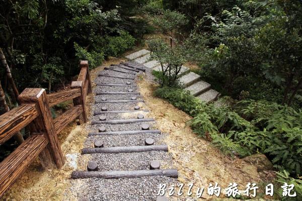 基隆一日遊 - 新山水庫033.jpg