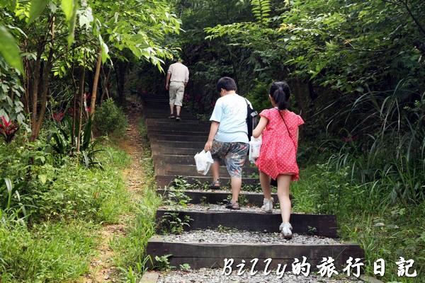 基隆一日遊 - 新山水庫003.jpg