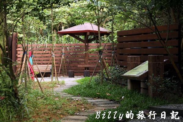 基隆一日遊 - 新山水庫004.jpg
