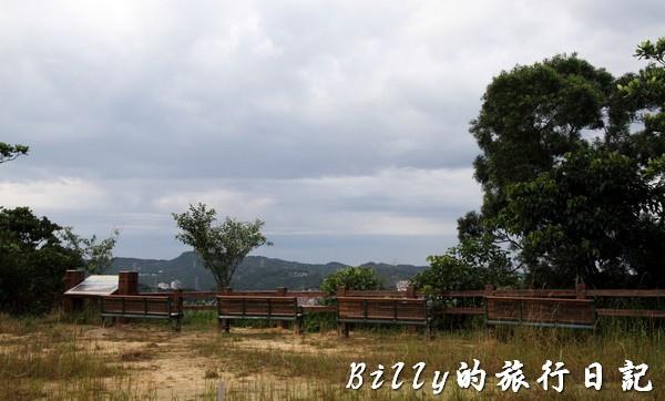 基隆一日遊 - 新山水庫015.jpg