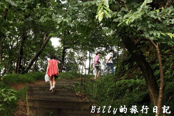 基隆一日遊 - 新山水庫012.jpg