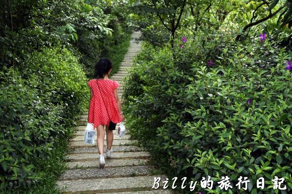 基隆一日遊 - 新山水庫022.jpg