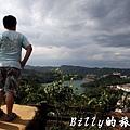 基隆一日遊 - 新山水庫028.jpg
