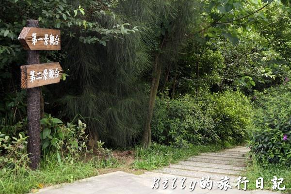 基隆一日遊 - 新山水庫021.jpg