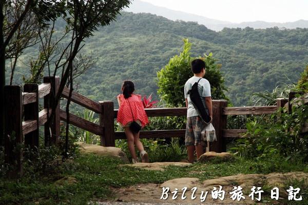 基隆一日遊 - 新山水庫024.jpg