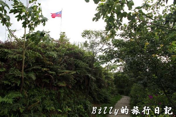 基隆一日遊 - 新山水庫023.jpg